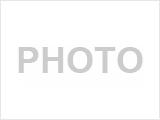 Кровельная воронка ВК 160 МФП (Н 345) (арт. ВК160-345-7)